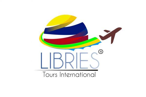 LOGO-LIBRIES-TOURS-INTERNATIONAL.jpg