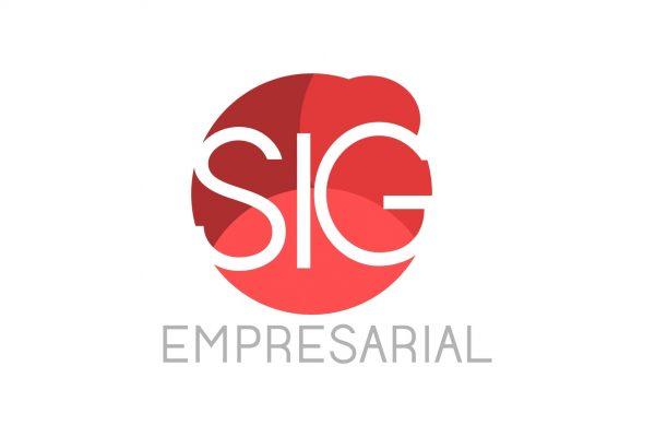 LOGO-SIG-EMPRESARIAL.jpg