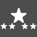estrellas3.png
