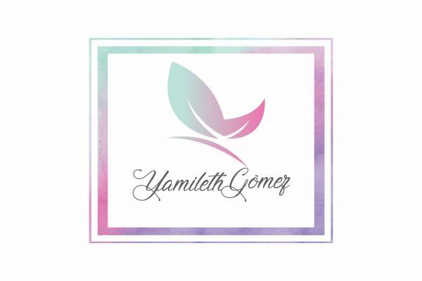 logo YAMILETH GOMEZ1